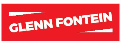 Glenn Fontein